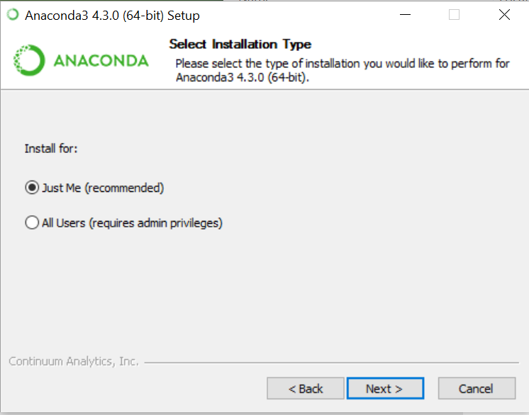 Installing the SAS kernel — sas_kernel 2 1 0 documentation